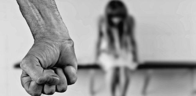 Violenza sulle donne, la prevenzione parte dall'uomo.                                  Il caso di Salisburgo