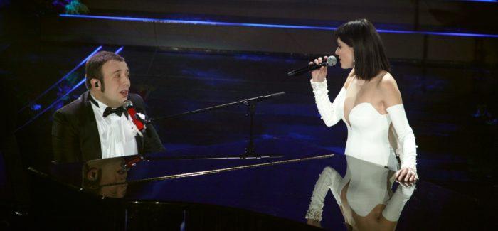 Sanremo 2020, il meglio e il peggio della serata cover