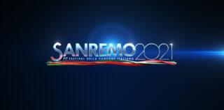 Sanremo 2021 tra ombre e luci. Le fatiche di un Festival in era Covid